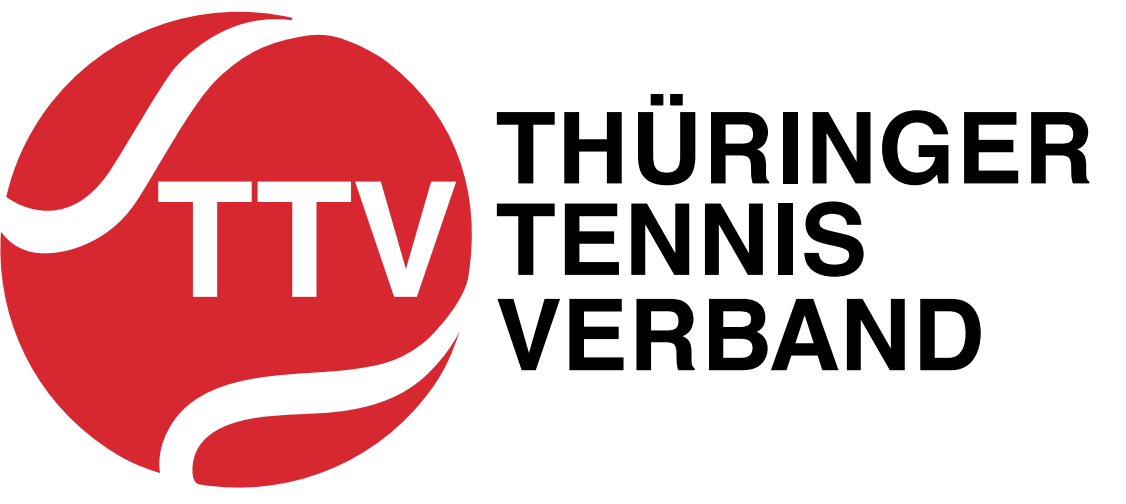 ttv-logo
